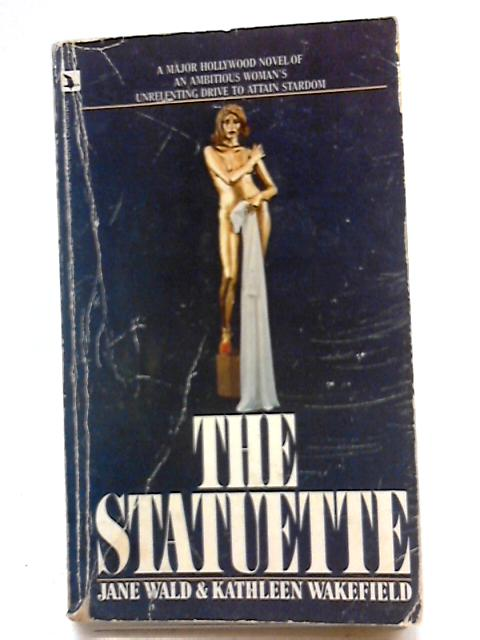 The Statuette by Jane Wald