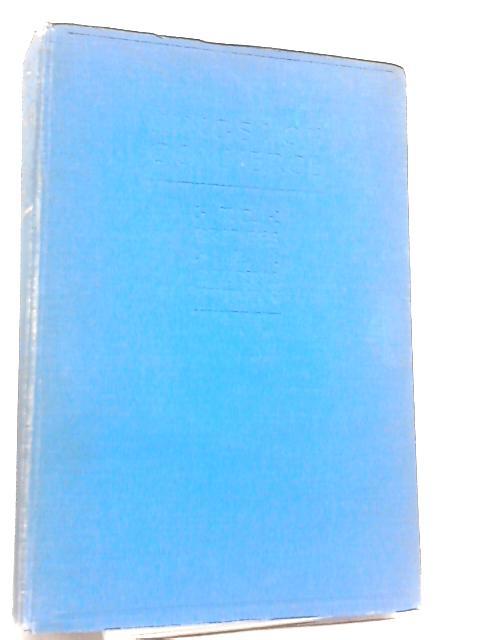 Kings of Commerce by T. C. Bridges & H. Hessell Tiltman