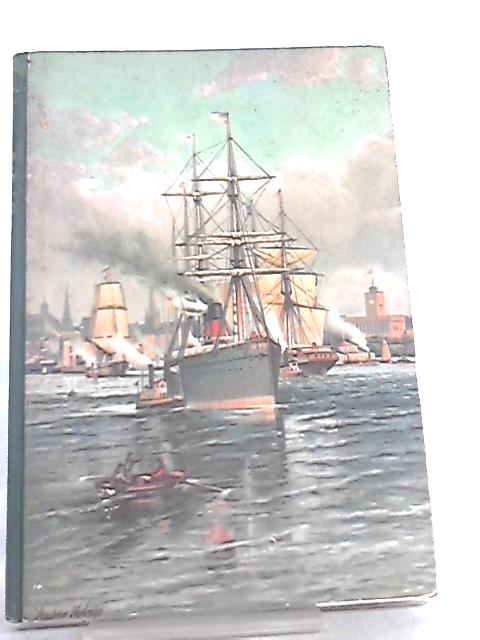 If There Were No Losses, Story of Chubb & Son Insurance 1882 to 1957 by Thomas Caldecot Chubb