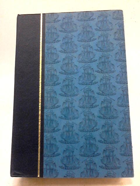 History of Shipbuilding on North River by L. Vernon Briggs