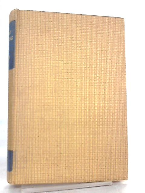 Robert Browning, How to Know Him by William Lyon Phelps