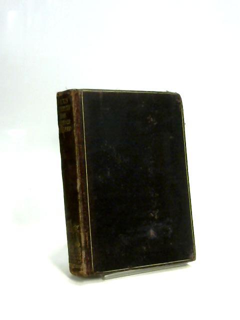 Allan Quatermain. by H. Rider Haggard.