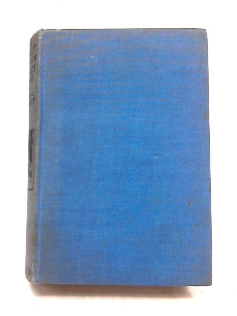 The Secret of High Marley Wood By Ierne L. Plunket