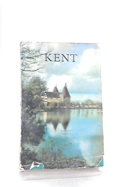 Kent By John Thorne