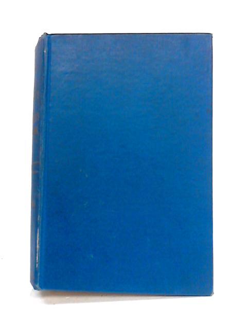 Naval Architect's and Shipbuilder's Pocket Book By Lloyd Woollard