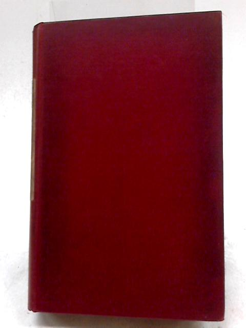 Waverley Novels Vol 13 The Heart of Mid-Lothian Pt 2 By Sir Walter Scott