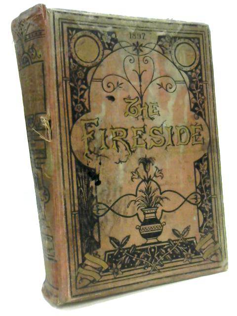 The Fireside Pictorial Annual 1897 By Charles Bullock
