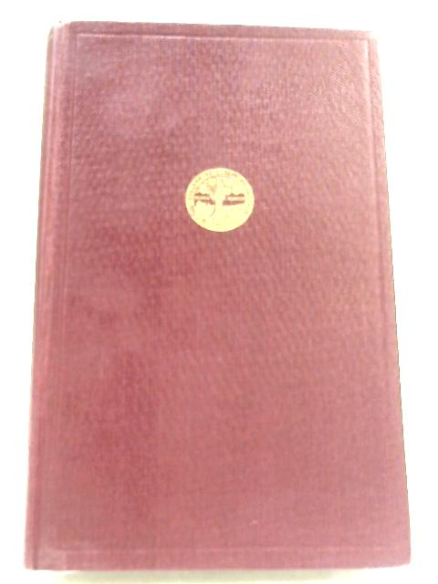 An Elementary Text Book on Land Surveying by Richard Parry & W. R. Jenkins