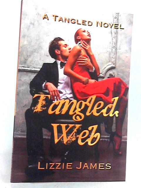 Tangled Web By James, Lizzie