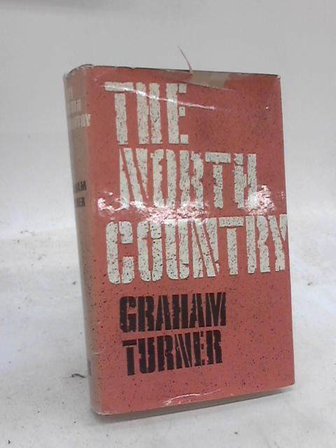 The North Country by Graham Turner
