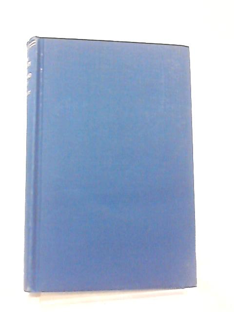 Macaulay's History of England, Volume One by Douglas Jerrold