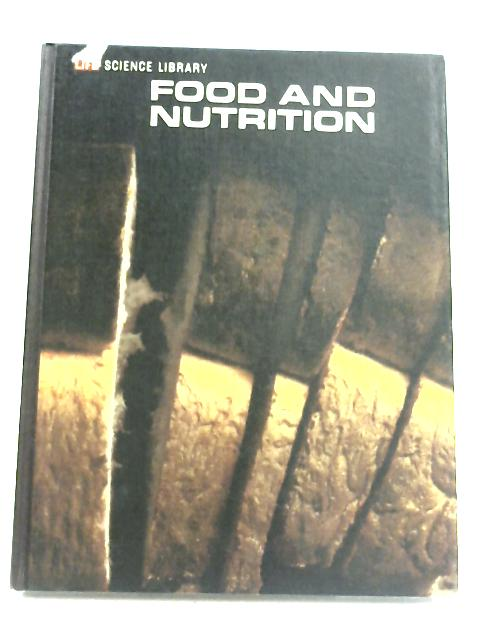 Food And Nutrition by W. H. Sebrell & J. J. Haggerty