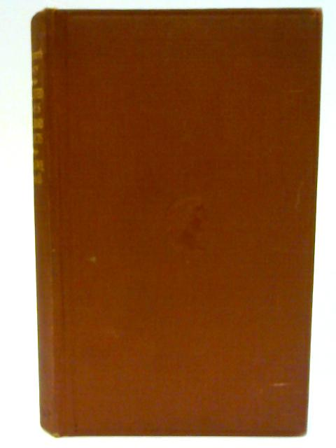 Selected Essays on Literary Subjects (Wayfarer's Library) By Russell, G W E