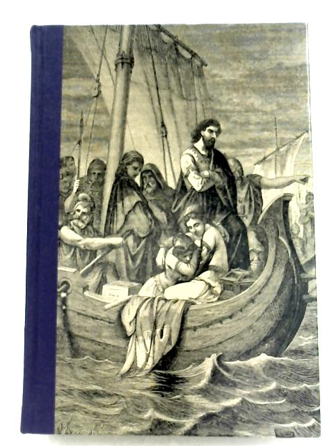 The Barbaian Invasions of the Roman Empire: Volume III - The Ostrogoths 476-535 by Thomas Hodgkin