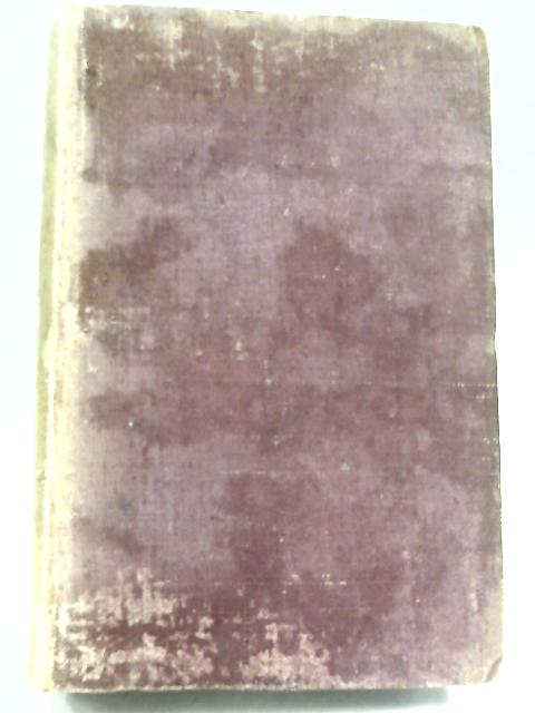 The Life and Letters of James Martineau: Volume II by James Drummond