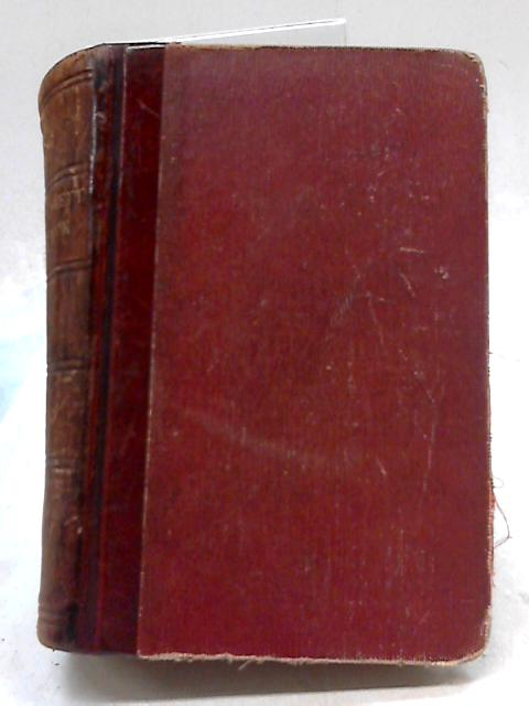 The Arnold Bennett Omnibus Book by Arnold Bennett