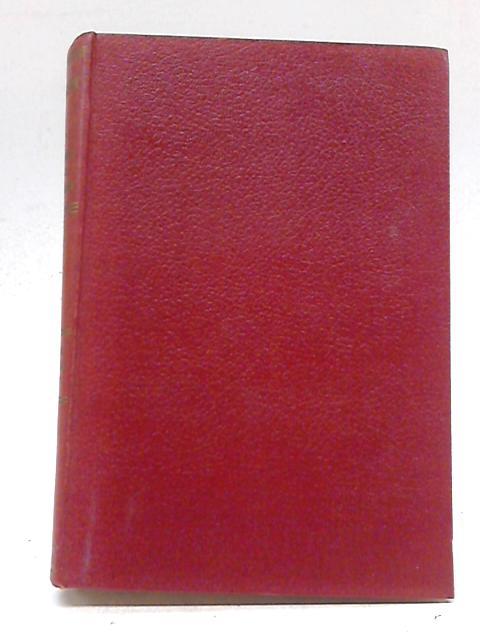 English Language And Literature by M Balcon Et Al