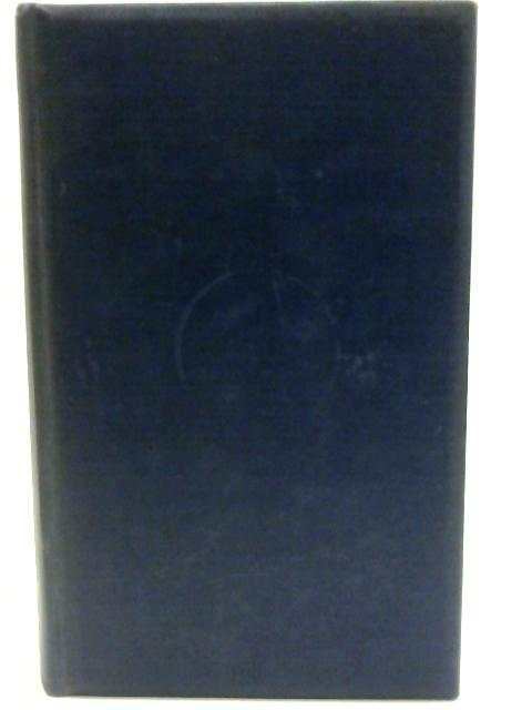 Milton. Complete Poetry & Selected Prose By Eh visiak[ed.]