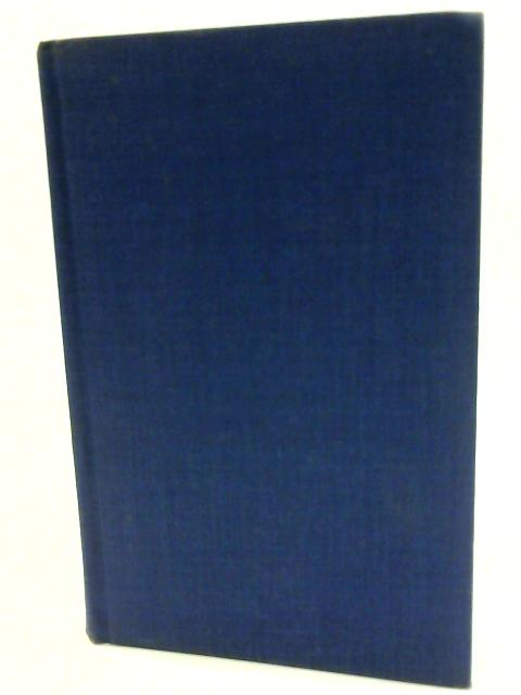 The Decline and Fall of the Roman Empire. vol 3. By Gibbon, Edward.