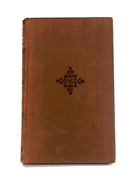 The Plattner Story And Others By H.G. Wells