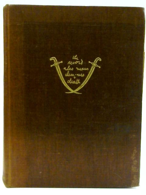 Seven Pillars of Wisdom. A Triumph by Lawrence, T. E.