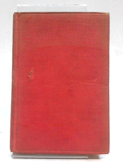 Curdies A Glasgow Sketch Book by Hugh S. Robertson