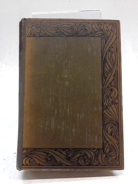 Camillos Werke. 1 Bände By Dr. Hermann Tardel