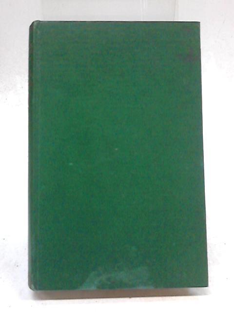The Faerie Queen Book VI by Edmund Spenser