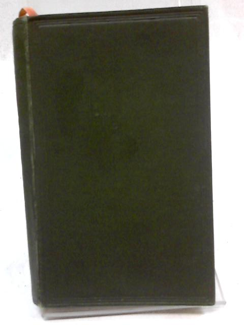 Lives of the English Poets, Volume 2 by Samuel Johnson