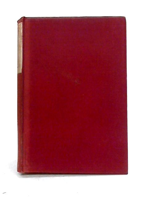 The Complete Works of Theophile Gautier Volume V: The Louvre; Constantinople by S. De Sumichrast (ed)