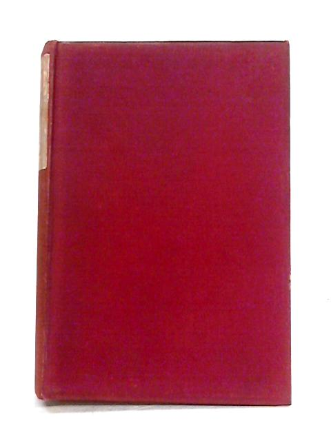 The Complete Works of Theophile Gautier Vol XI: Militona; Jack and Jill By S. De Sumichrast (ed)