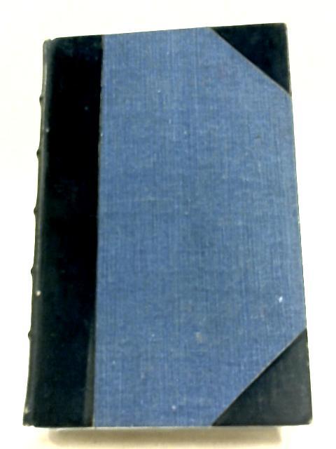 La Fille de Dosia by Henry Greville