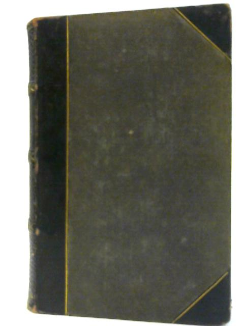 Philip Augustus; or the Brothers in Arms by James, G. P. R.