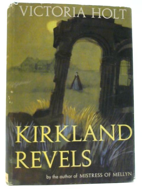 Kirkland Revels by Holt, Victoria