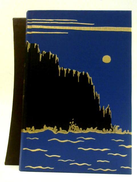 Rebecca by Du Maurier, Daphne; illus by Emma Chichester Clark