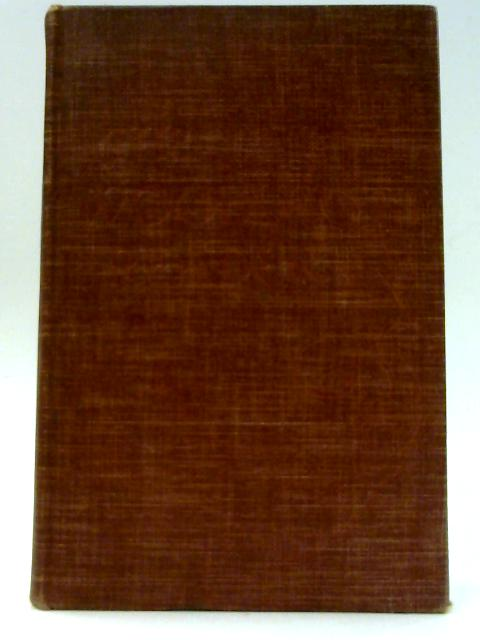 The Woollcott Reader Bypaths in the Realms of Gold By Woollcott, Alexander