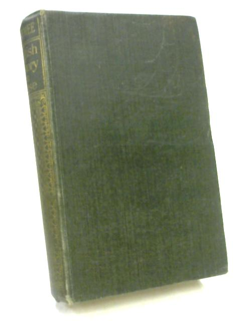 English History in Verse by Ed. by Ernest Pertwee