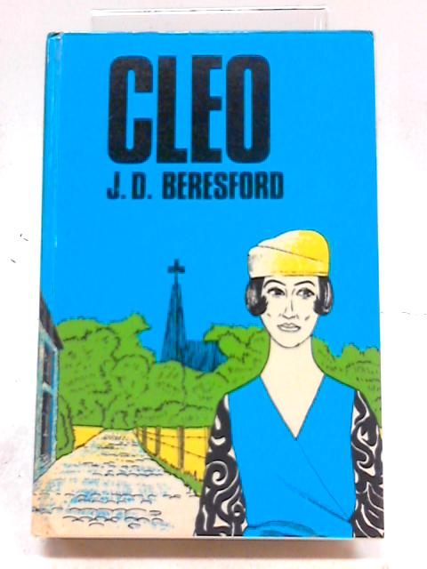 Cleo by J. D. Beresford