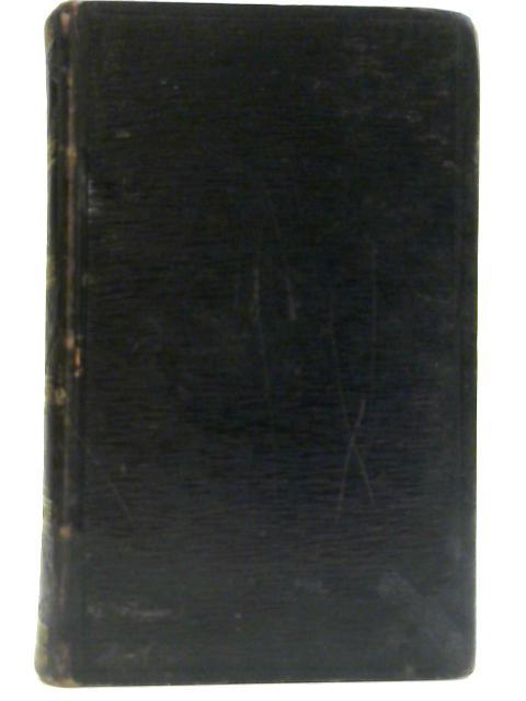 Yr Hen Destament Gyda Nodau Eglurhaol Ar Bob Adnod; Wedi Eu Detholi, A'U Cyfieithu I'R Gymraeg volume V Jer - Mal by James Hughes