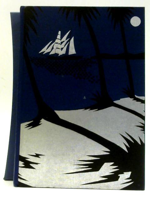 The Rescue. A Romance Of The Shallows. by Conrad, Joseph