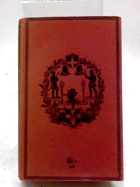 Elia and the Last Essays of Elia By Charles Lamb