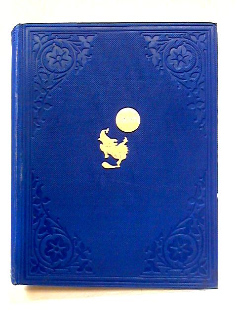 Punch Almanack For 1956: Vol. 230 by Various