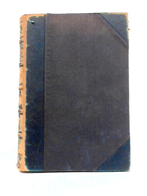 Pearson's Magazin: Vol 19 1905 by Anon