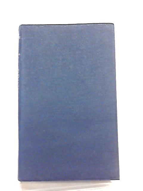 Villette (Gift Classics) by Charlotte Bronte