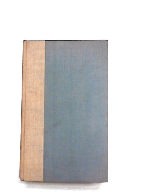 The Spectator Vol III by Joseph Addison, Richard Steele and Others