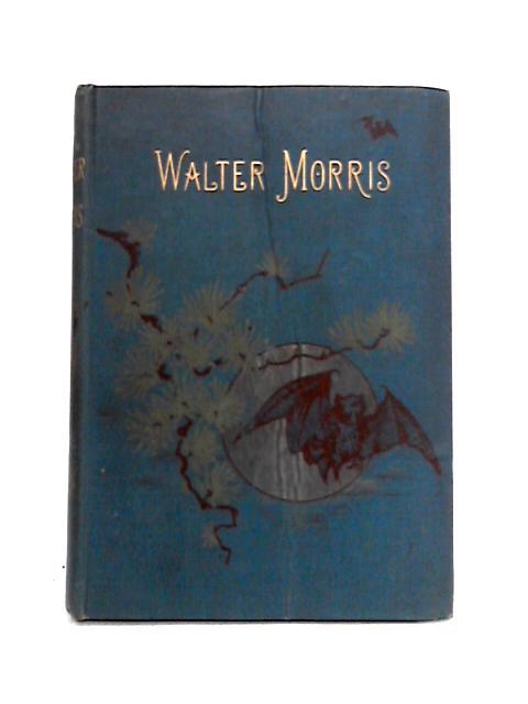 Walter Morris by F.E. Reade