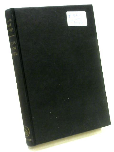 Death of an Angel: A Mr & Mrs North Mystery by F. Lockridge