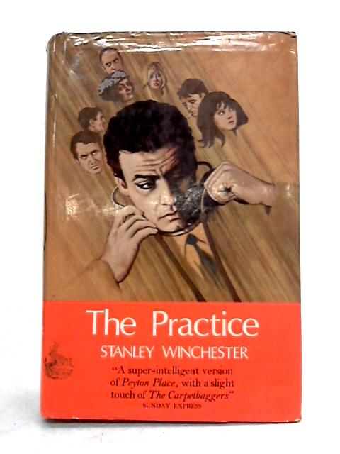 The Practice by Stanley Winchester