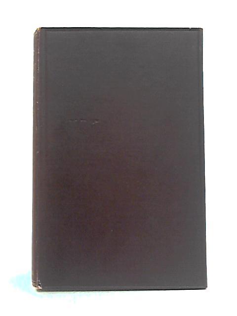 Poems of Robert Burns: The Poet of Religion, Democracy, Brotherhood and Love By Robert Burns