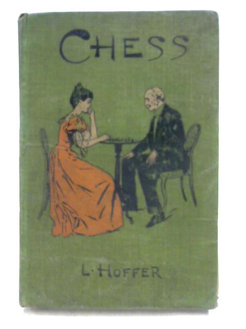 Chess by L. Hoffer